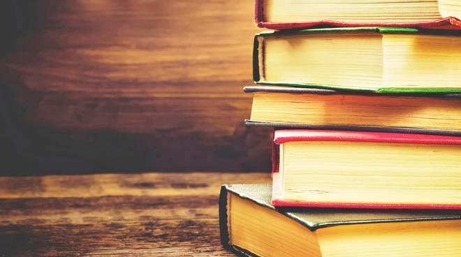 i libri da leggere assolutamente almeno una volta