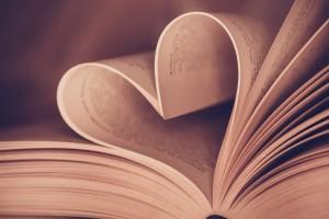 Dici di amarmi di John Keats