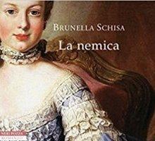 La nemica di Brunella Schisa