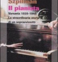 Il pianista di Wladyslaw Szpilman
