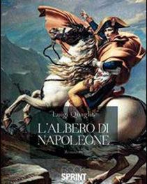 L'albero di Napoleone di Luigi Quaglia