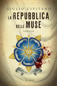 La Repubblica delle Muse di Giulio Civitano