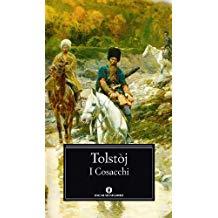 I cosacchi di Tolstoj