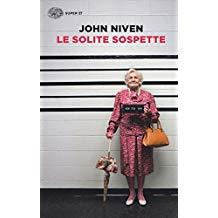 Le solite sospette di John Niven