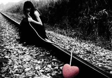 Il cuore sanguina di Patrizia Valduga