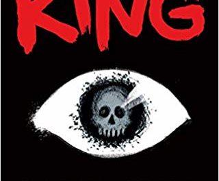 La zona morta di Stephen King