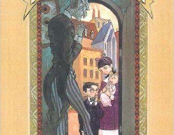 Un infausto inizio. Una serie di sfortunati eventi di Lemony Snicket (Autore), B. Helquist (Illustratore), V. Daniele (Traduttore)