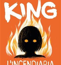 Cose preziose di Stephen King.