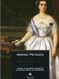 La regina del Sud di Arrigo Petacco