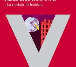 MATTATOIO n. 5  Di Kurt Vonnegut