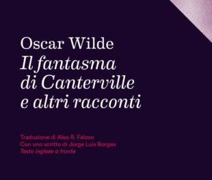 Il fantasma di Canterville e altri racconti di O.Wilde