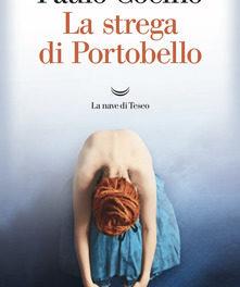 La strega di Portobello di Paulo Coelho