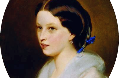 Il 31 maggio del 1832 nasceva a San Pietroburgo, Marija Aleksandrovna Puškina