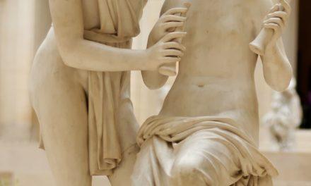 La letteratura greca nel I,  II e III secolo d. C. Il romanzo.