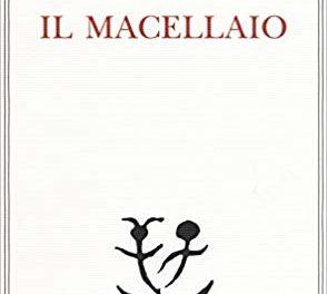 """Il macellaio"", di Sandor Márai."
