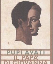 Il papà di Giovanna di Pupi Avati