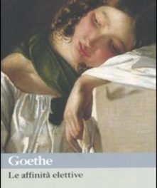 Le Affinità Elettive di Goethe