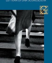 Lettera di una sconosciuta e altri racconti di Stefan Zweig
