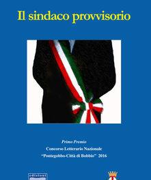 Il sindaco provvisorio di Mauro Pisani