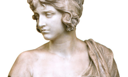 Poesia greca al femminile.  NOSSIDE