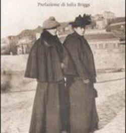 Virginia Woolf e le sue amiche di Vanessa Curtis