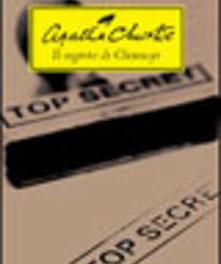 Il segreto di Chimneys di Agatha Christie
