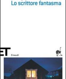 Lo scrittore fantasma di Philip Roth