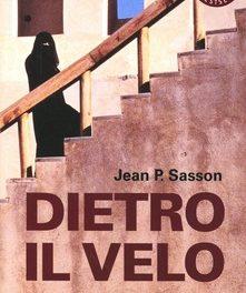 Dietro il velo di Jean P. Sasson
