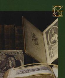 Mendel dei libri di Stefan Zweig