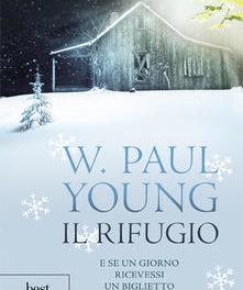 Il rifugio di William Paul Young