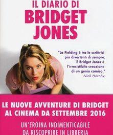Il diario di Bridget Jones di Helen Fielding