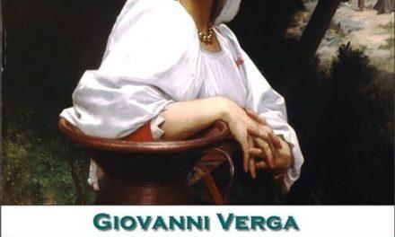 La lupa di Giovanni Verga