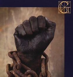 12 anni schiavo di Solomon Northup