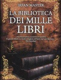 La biblioteca dei mille libri di  Irfan Master