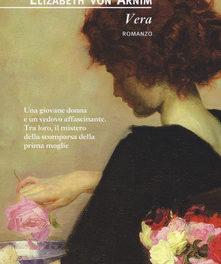Vera di Elizabeth von Arnim