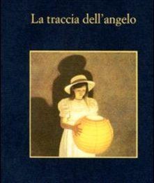La traccia dell'angelo di Stefano Benni