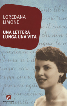 Una lettera lunga una vita di Loredana Limone