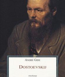 Dostoevskij di André Gide