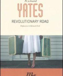Revolutionary Road di Richard Yates