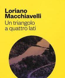 Un triangolo a quattro lati di Loriano Macchiavelli