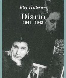 Diario 1941-1943 Etty Hillesum