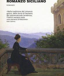 Romanzo siciliano di Ann Radcliffe