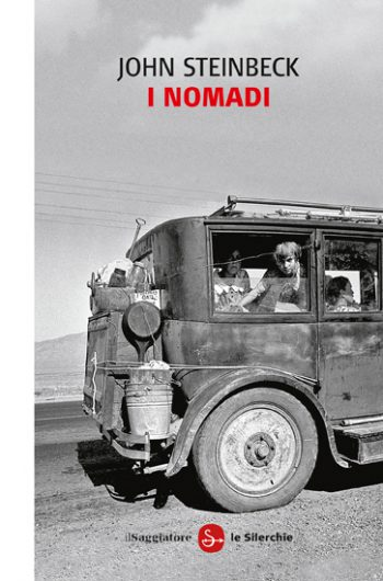I nomadi di John Steinbeck