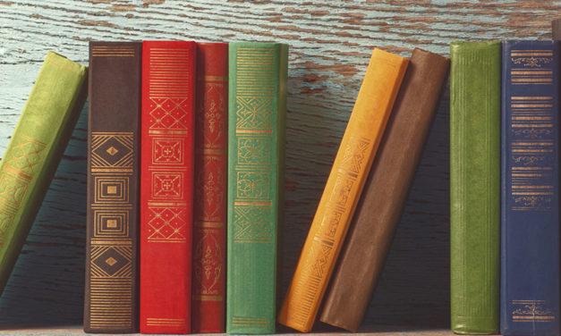Anna Frank, Diario
