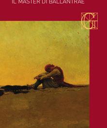 Il signore di Ballantrae di Robert Louis Stevenson