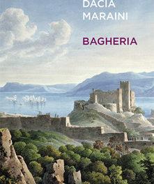 Bagheria di Dacia Maraini