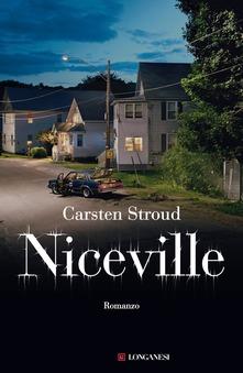 Niceville di Carsten Stroud
