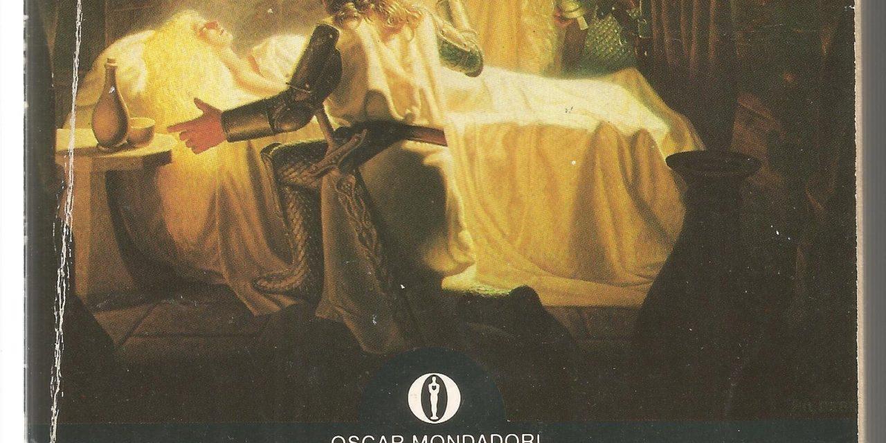 Re in eterno di T.H. White