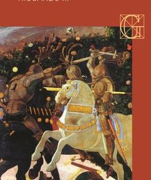 """Riccardo III"" di William Shakespeare"