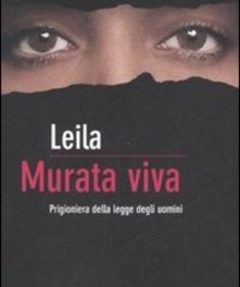 Murata viva di Leila